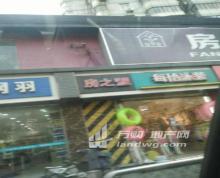 (出售) 夫子庙 秦虹南路 商铺餐饮 独栋 年租50万