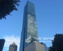 5A高端楼盘总代理+国金,新百,亚太,德基,紫峰,新地招商租赁中心