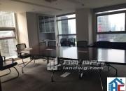 康缘智汇港 奥体商圈 经典户型 精装修有部分办公家