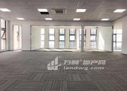 (出租)升龙汇金 金融城旁 S3号线直达 精装3个办公室1