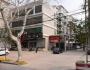 扬州市仪征商业房产转让