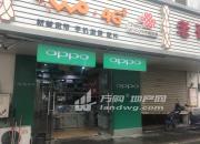 (出租) 中国联通手机店转让