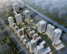 南京市江宁区300亩15万园区出售