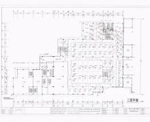 【第一次拍卖】扬州市扬子江北路399号42080室等16个房号商业房地产