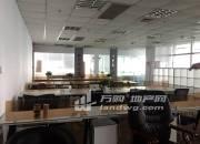河西苏宁睿城旁《联创大厦》江景办公、企业总部选址