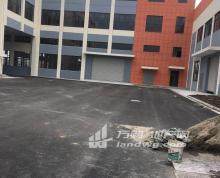 (出租) 阳澄湖独栋单层1000平方仓库出租高7米可进大车