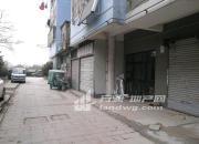 (出租) 迈皋桥 迈皋桥晓庄国际广场附近 商业街商铺 150平米