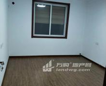 (出租)春色江南香柳苑临街门面二楼30平新装适合办公做电商