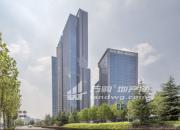 近金融城 升龙汇金中心可提供装修 多面积可选择