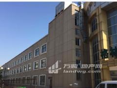 (出租)苏宁商业圈附近独栋办公可分租 可办公 可开酒店等 非中介