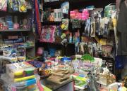 (出租) 洪家园 大明西路 商业街店铺 18平米