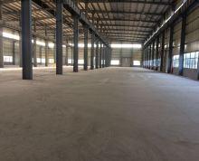南京市江宁区禄口空港工业园30亩12000平方米出售
