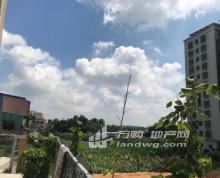 (转让) 滨江开发区 南京国有指标用地出售 土地 66000平米
