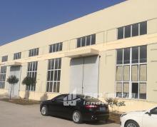 (出租) 古柏镇 高淳经济开发区 厂房 700平米