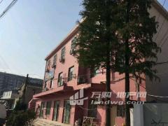 (出租)蜀岗西峰 西湖镇政府往东300米 仓库 三层400平米