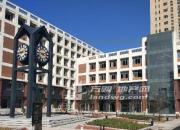 (出租)瑞都广场对面 万旁 繁华商圈大才大厦交通银行旁