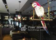(出租) 出租江宁麒麟门商业街商铺
