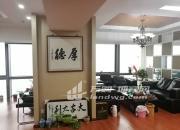(出租)苏宁慧谷复式!豪装房,业主直租,家具全留正对电梯。
