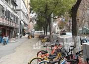 长白街常府街太平南路门头宽10米