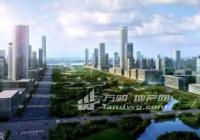 秦淮区大明路2017G60地块初判报告