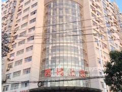 (出租)兴城西路 美容工作室 写字楼 101平米