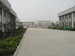 出售:工业用地90亩,花园标准厂房20638平,3860万