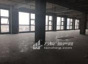 △△景枫科技大厦招商△△ 整层970可分割 多面积可选 天印大道地铁口 交通便利