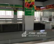 (出租) 山潘 扬子三村二楼 仓库 800平米
