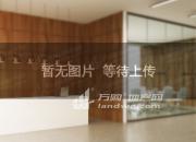 (出租)绿地之窗 南京南站地铁口 纯写可住册 精装家具可配
