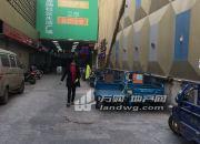 秦淮区  瑞金路艺彩瑞金路社区生活广场25m²商铺