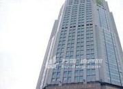 泰山新村   浦东大厦    公交直达   得房率高    精装出租