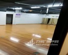 (出租) 仙林中心 大成名店三楼 南财南 金鹰旁