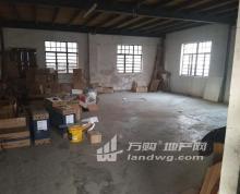 (出租) (出租)板桥红太阳对面黄村鼎力石材内 仓库 110平米