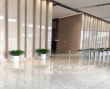 南京新贵《新城金融中心》超5.A优致办公 百强云集