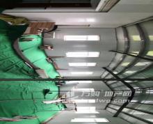 (出租)南京高淳固城中心地段格林豪泰贝壳酒店顶楼顶层250平整层出租