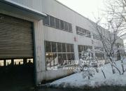 (出租)马厂镇 厂房 3000平米出租