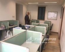 地铁口 大平层 千峰彩翠 万达广场乐基广场清江广场