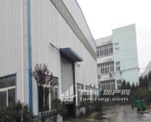 V殷巷单层2200平高10米可以架行车电300kv
