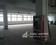 (出租) 新港开发区 三楼砖石库房 带货梯 进出方便