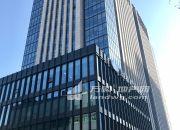 常府街地铁口+凤凰和睿+全套办公家具+新楼低调奢华