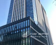5月促销《凤凰和睿大厦》电梯口精装修有家具哦有108平-200平多套