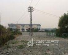 好消息,本公司在江宁区东麒路附近有大量场地对外出租