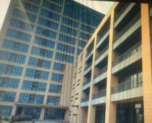 (出租) 大港生态产业园,有高档写字楼及标准厂房