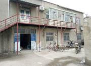 (出租)葛塘 长城街北电信局旁 厂房 300平米