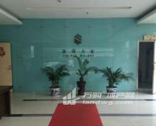 城中金茂大厦写字楼68平米办公室出租1800元