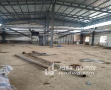 (出租) 淳化 104国道淳化索墅段 厂房 1300平米