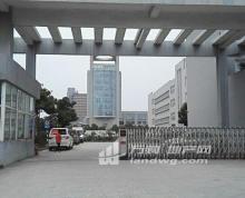 (出租) 板桥 龙盛路与凤汇大道交汇处 仓库 2000平米