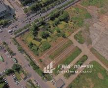 江宁开发区双龙大道以东、菲尼克斯路以北地块