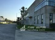 (出租)仙林 独门独院 21000平 二栋 20亩空地