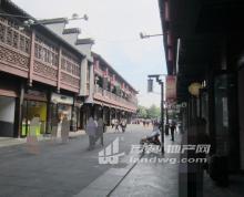 【第二次拍卖】南京市秦淮区贡院街188号负1066室